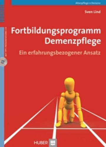 ebook business english 2010