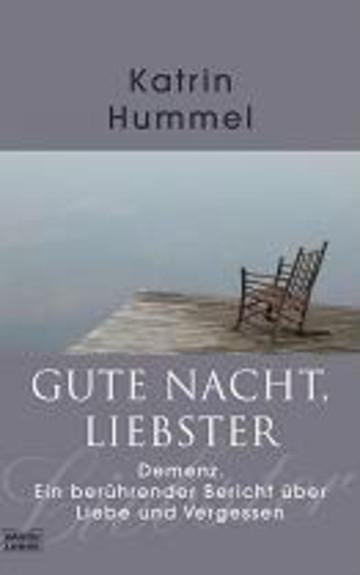 Romane Gedichte Erzählungen Alzheimer Gesellschaft